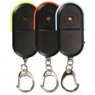 Ключодържател Аларма Key Finder