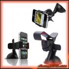 Универсална Поставка За Телефон Pinch