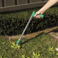 Уред за Вадене на Трева Weed Graber