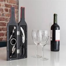 Аксесоари За Вино