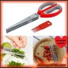 Кухненска Ножица Five