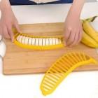 Резачка За Банан