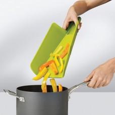 Сгъваема Кухненска Дъска