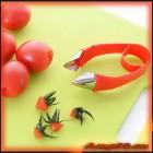 Уред за Почистване на Зеленчуци