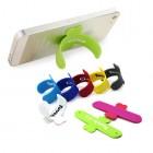 Стойка за Телефон Touch-U