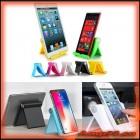 Настолна Поставка за Мобилни Устройства