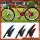 """Велосипедни Калници """"Color"""""""